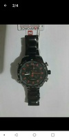 Used Watch original in Dubai, UAE
