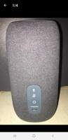 Used JBL portable speaker in Dubai, UAE
