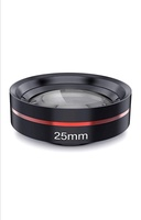 Used SKYVIK SIGNI X 20x Macro Lens Kit in Dubai, UAE
