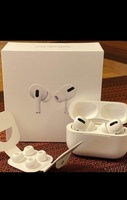 Used APPLE AIRPODS PRO DEAL YOU WANT NEW🎊🇦 in Dubai, UAE