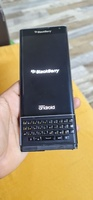 Used Blackberry priv 2 in Dubai, UAE