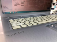 Used Sony VAIO - For SALE in Dubai, UAE