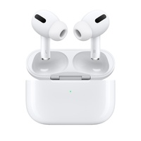 Used Two airpods ELE1 OFFER  CUSTOMER in Dubai, UAE