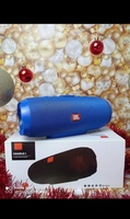Used JBL CHARGE 3 SPEAKER AUX NEW🎊🆕 in Dubai, UAE