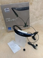 Used SAMSUNG LEVEL U PRO NEW🎊🆕 in Dubai, UAE