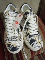 Used Lee cooper, from centrepoint in Dubai, UAE