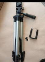 Used Get now 3110 TRIPOD STAND in Dubai, UAE