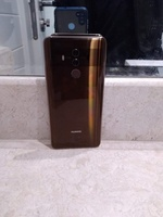 Used mate 10pro in Dubai, UAE