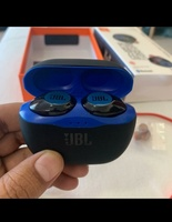 Used JBL TUNE120 ALL COLORS AVAILABLE NEW 🎊♥ in Dubai, UAE