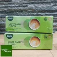 Used Sante Coffee in Dubai, UAE