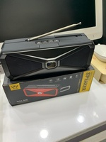 Used HIFI WIRELESS SPEAKER WSA-848 in Dubai, UAE