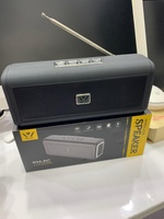 Used HIFI WIRELESS SPEAKER WSA-847 in Dubai, UAE