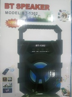 Used Blue tooth speaker in Dubai, UAE