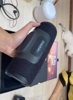 Used Get now fast charge 4 speakers in Dubai, UAE