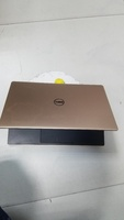 Used Dell xps 13 9360 Core i5 8th geneation in Dubai, UAE