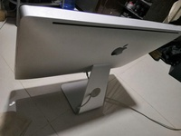 Used imac in Dubai, UAE
