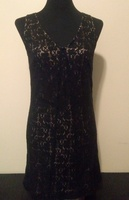 Used Original Marc Jacobs dress in Dubai, UAE