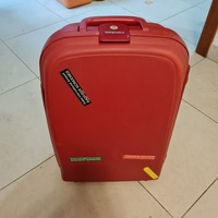 Used Mendoza Traveling Bag in Dubai, UAE