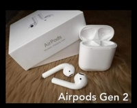 Used Airpord 2.. Good deal with in Dubai, UAE