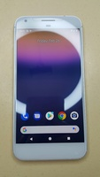 Used Google pixel 1 xl 128gb in Dubai, UAE