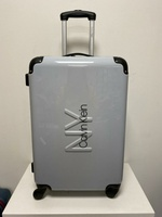 Used calvin klein travel bag for sell in Dubai, UAE