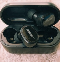 Used Bose tws 6, Bluethooth headset in Dubai, UAE