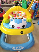 Used Baby walker in Dubai, UAE