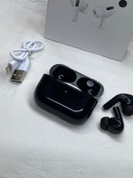Used Airpod pro For android iPhone e in Dubai, UAE