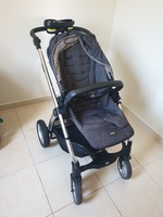 Used Mamas & Papas Stroller in Dubai, UAE
