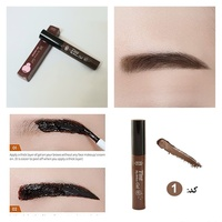 Used Mini Star Eyebrow Shaping 2pcs in Dubai, UAE