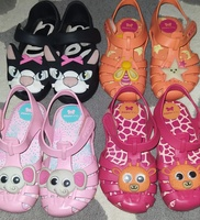 Used Zaxy kids shoes 22eu in Dubai, UAE