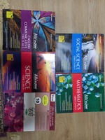 Used CBSE GRADE X GUIDES in Dubai, UAE