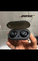 Used BOSE TWS2 EARPHONES SPECIAL NEW DEAL🧡 in Dubai, UAE