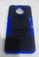 Used Phone case for G5S plus brand new46523 in Dubai, UAE
