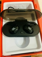 Used JBL TWS4 Wireless Earphones in Dubai, UAE
