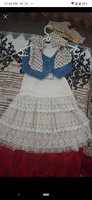 Used Dress for girl in Dubai, UAE