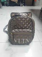 Used Valentino Backpack new in Dubai, UAE