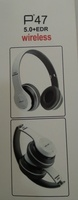 Used Wireless Bluetooth headphone in Dubai, UAE