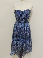 Used Forever New Party wear Size 6 in Dubai, UAE