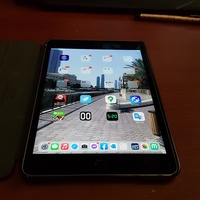 Used IPAD MINI4 128GB in Dubai, UAE