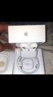 Used APPLE AIRPODS PRO LATEST EDITION NEW💜 in Dubai, UAE