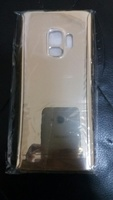 Used Phone Case For Galaxy S9 in Dubai, UAE