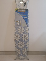 Used ROYALFORD Ironing Board in Dubai, UAE