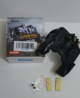 Used Mobile Pubg Controller Brand NEW in Dubai, UAE