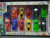 Used Toys car,s in Dubai, UAE