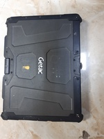 Used GETAC TUFBOOK in Dubai, UAE