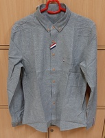 Used Siver Short in XL size, for him ! in Dubai, UAE