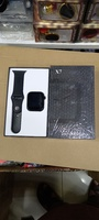 Used Smart Watch X 7 in Dubai, UAE