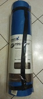 Used Gym Yoga Mat Brand : champion : NEW in Dubai, UAE