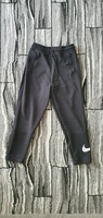 Used Nike pants for women Small in Dubai, UAE